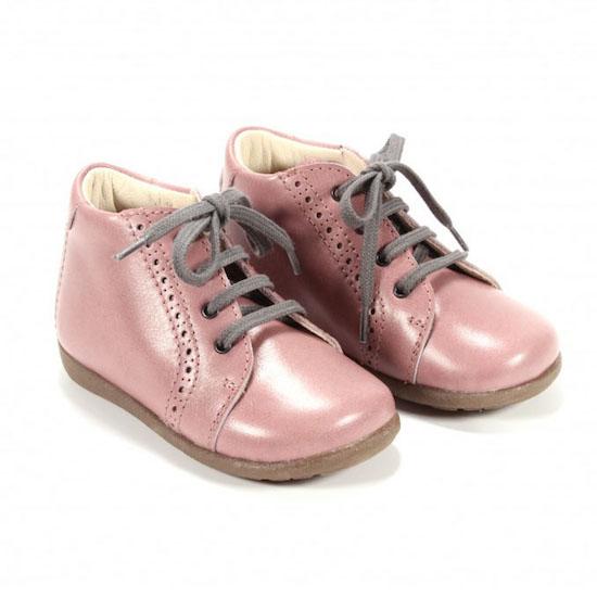 bota-peque-rosa leopótamo c