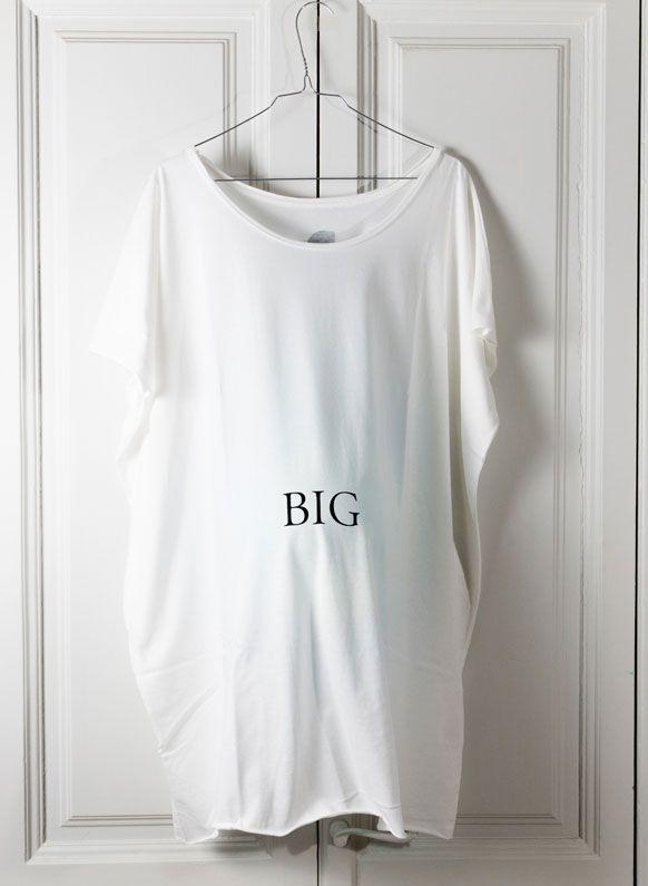 dressmadre embarazadas camisetas