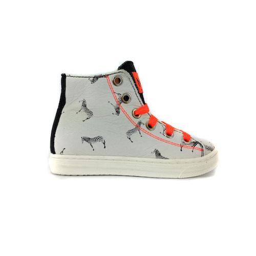 Maá shoes