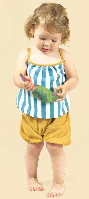 blouse-miami-bb-green-stripes-mood-nobodinoz