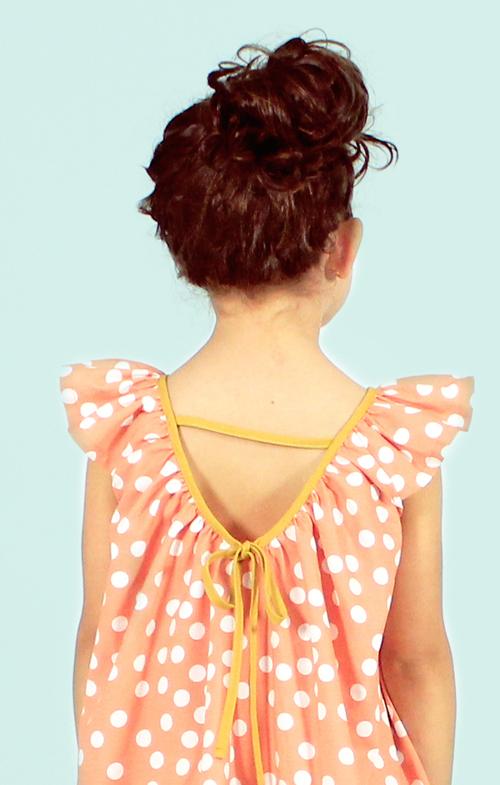 dress-new-cuba-apricot-polkadots-nobodinoz