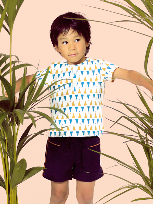 short-malibu-tshirt-coconut-mood