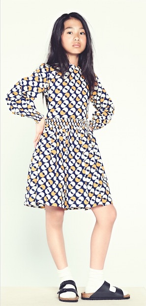 talc fashion 4