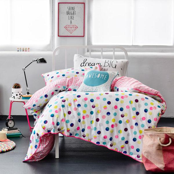 Adairs ropa de cama 3