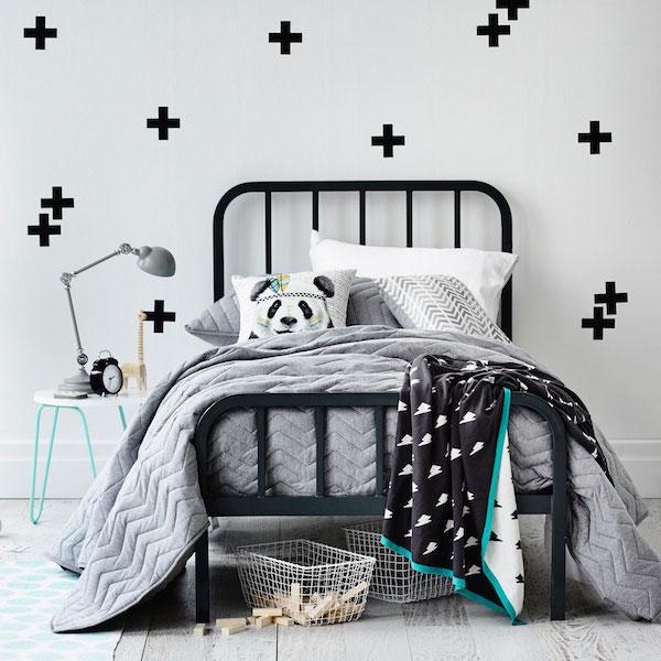 Adairs ropa de cama 4