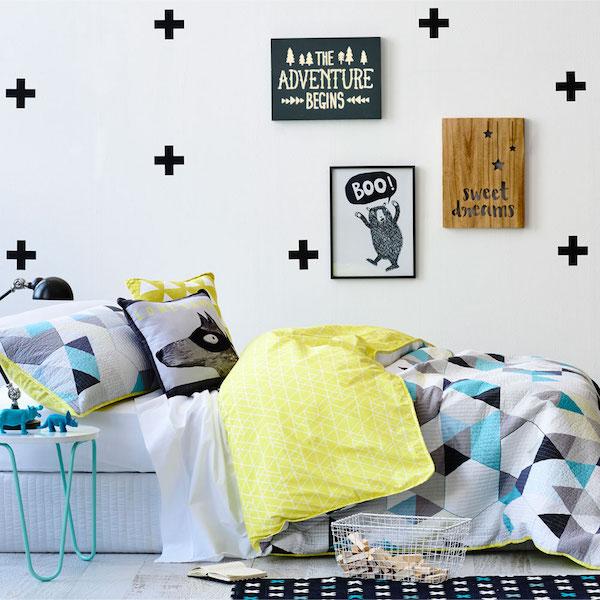 Adairs ropa de cama 5