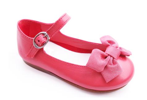Eli1957 calzado infantil 2