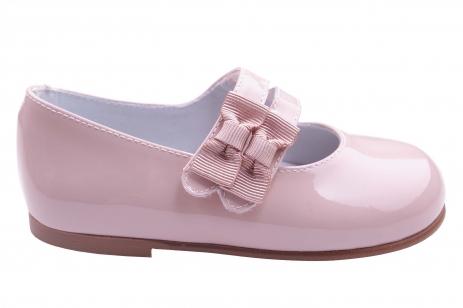 Eli1957 calzado infantil 4