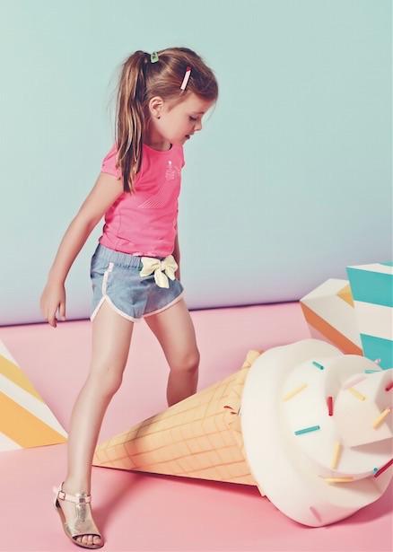 billieblush moda infantil 2