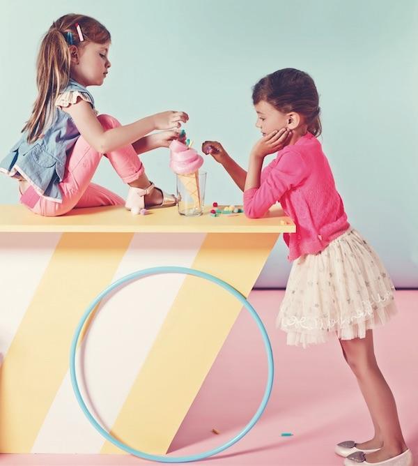 billieblush moda infantil 3