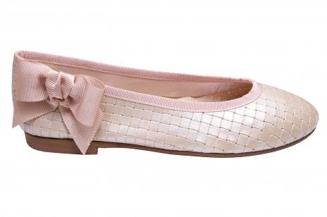 eli1957 calzado infantil