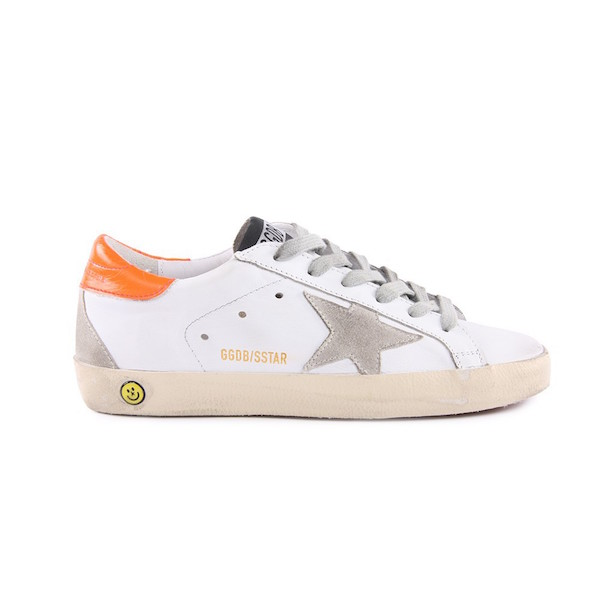 golden goose kids shoes 7