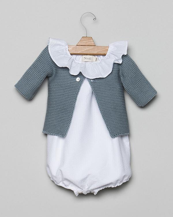 nícoli baby ss 5