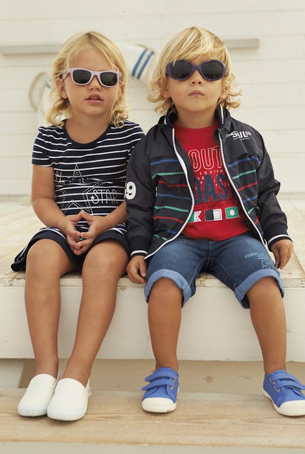 Losan moda infantil 3