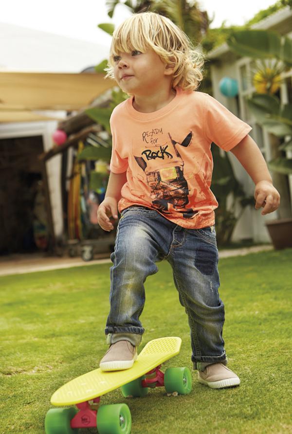 Losan moda infantil 7