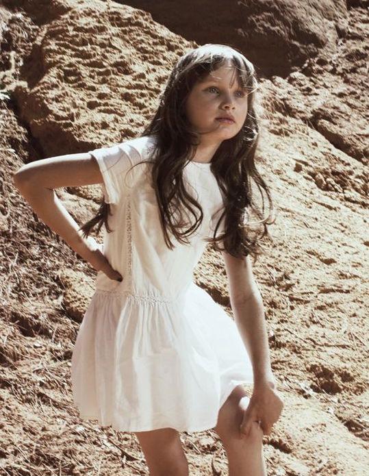 zadig et voltaire kids fashion ss 7
