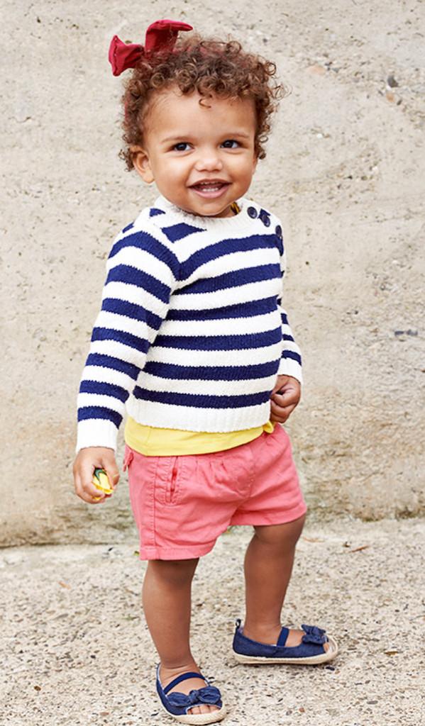 babyface. nl summer baby fashion3