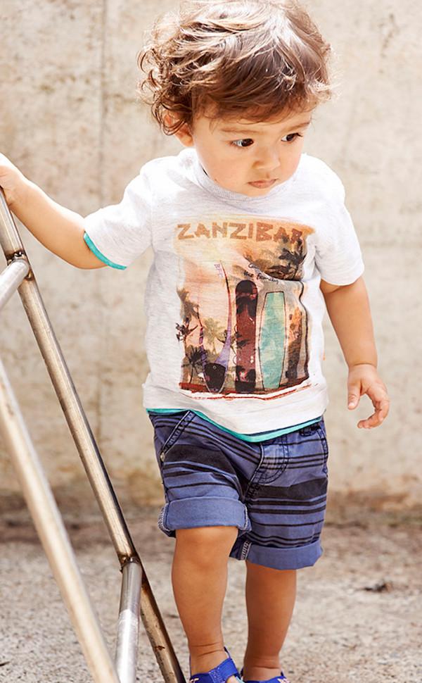 babyface. nl summer baby fashion4