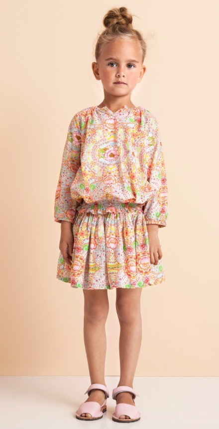oilily girls summer 15_8