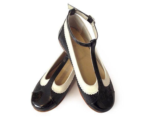 fafc01bdd Zapatos artesanales para niña de Quiero June