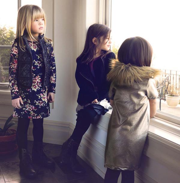 Imoga fashion for girls 3