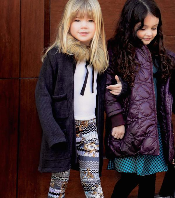 Imoga fashion for girls 5