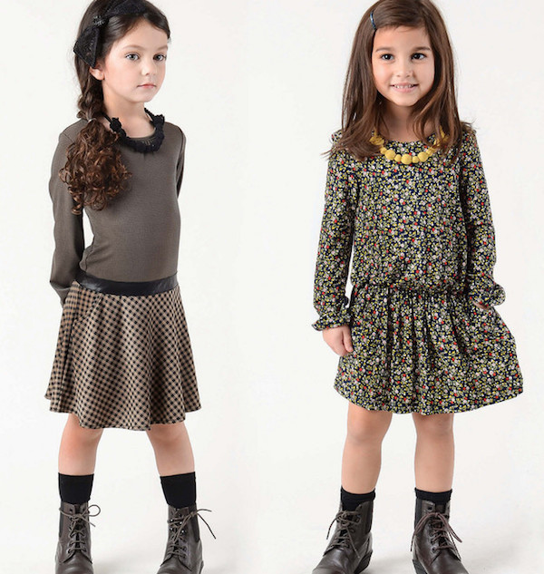 Imoga fashion for girls 6