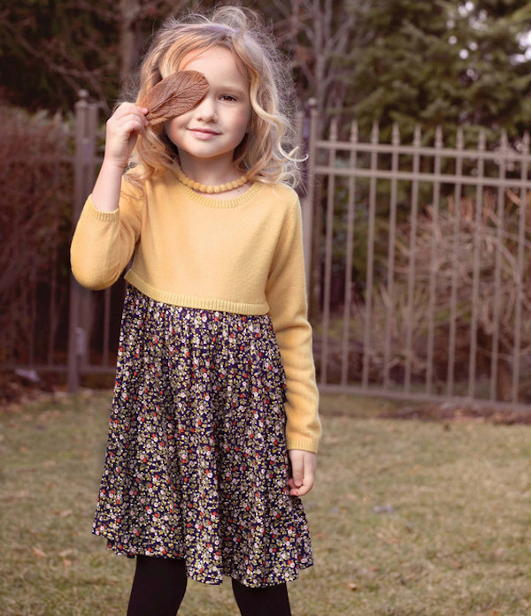 Imoga fashion for girls 7