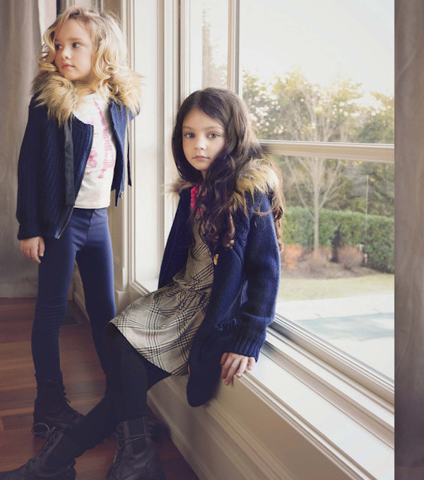 Imoga fashion for girls 8