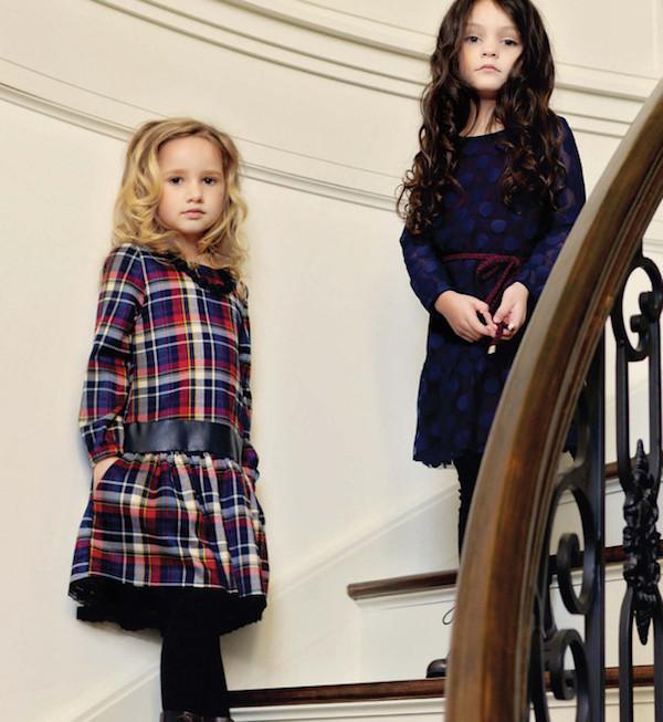 Imoga fashion for girls 9