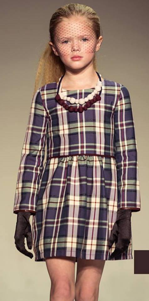 Imoga fashion for girls cavasotti