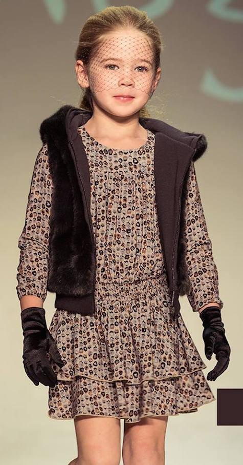Imoga fashion for girls