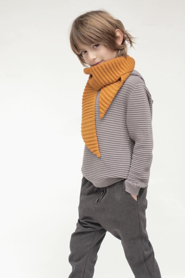 MOTORETA moda infantil