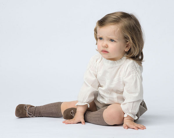 sainteclaire fashion for children 2