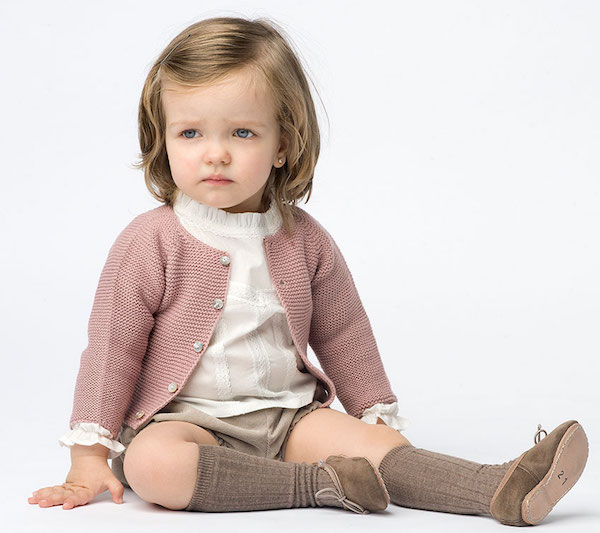 sainteclaire fashion for children 6