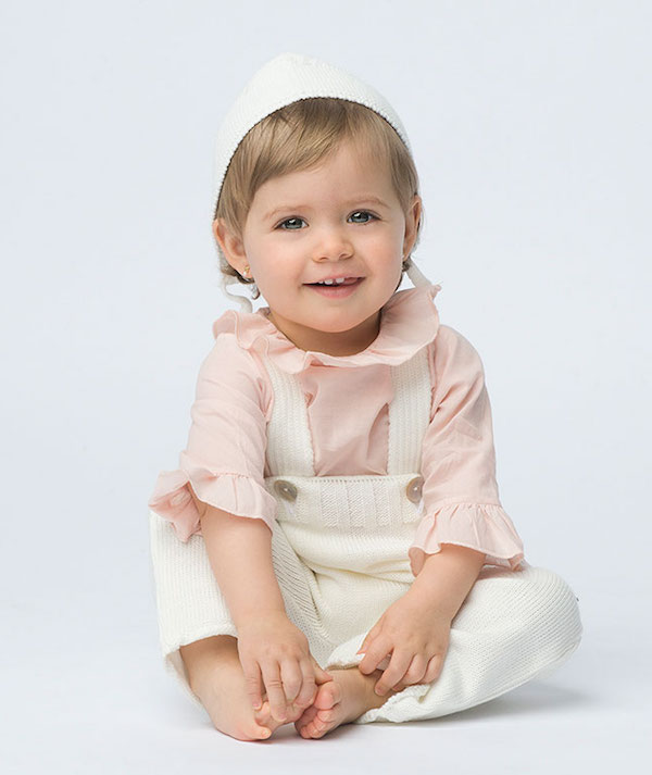 sainteclaire fashion for children 7