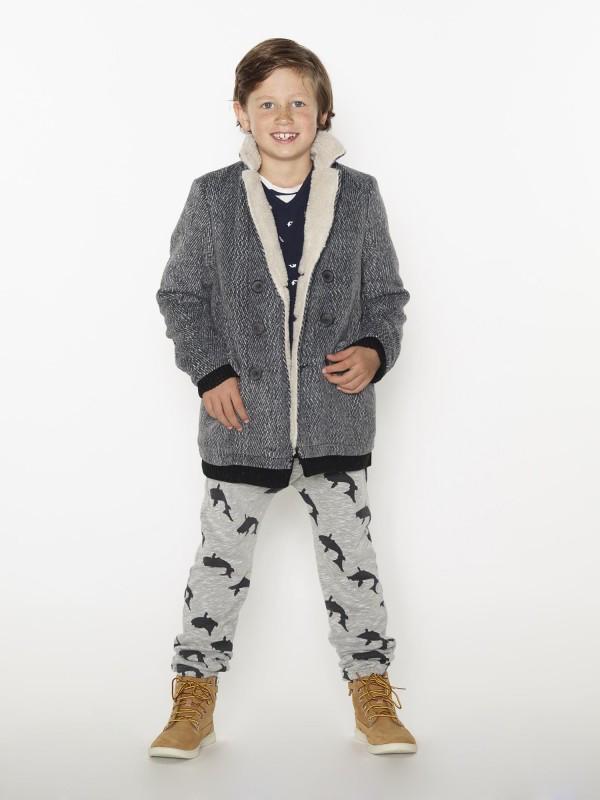 10days ropa comoda y moderna para niños 3