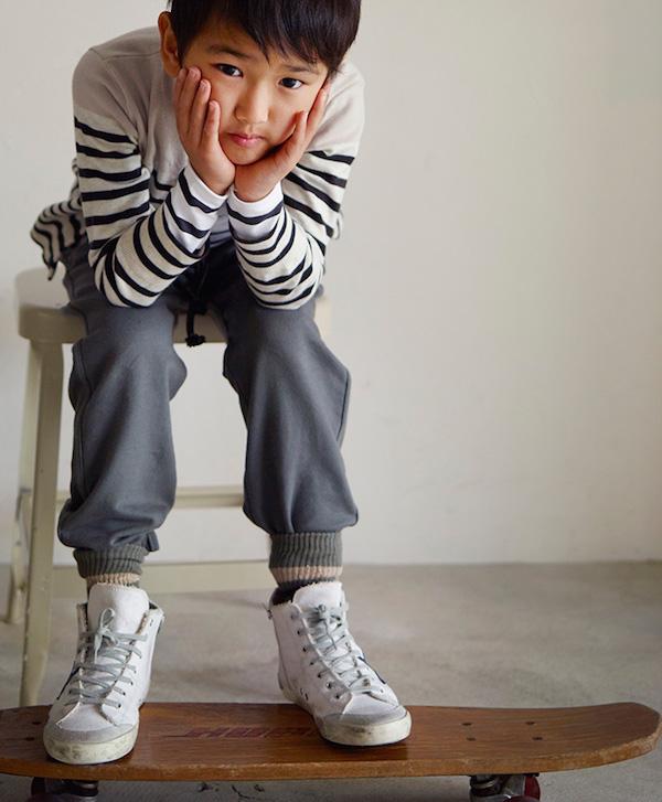 10days ropa comoda y moderna para niños 5