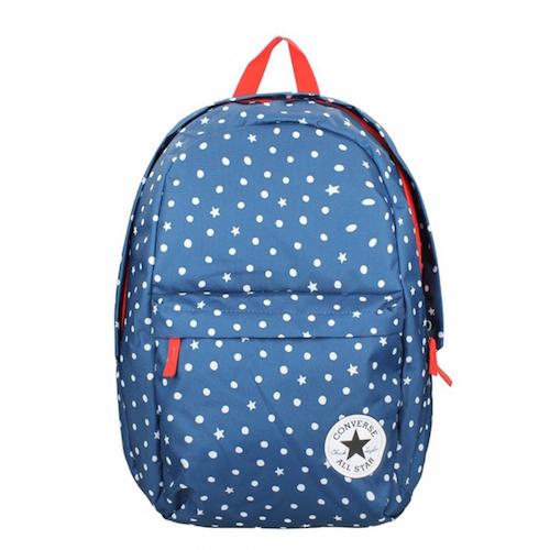 Converse mochilas