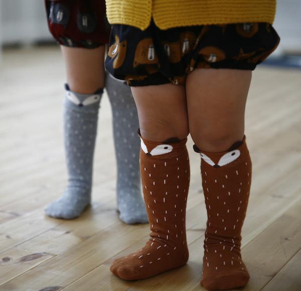 moda de Corea para niños 4