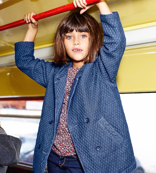 Zara girls back to school 9