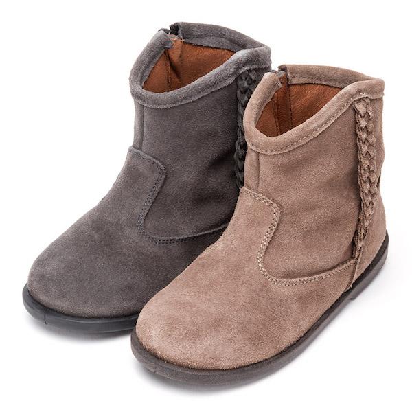 comprar zapatos para niños online 2