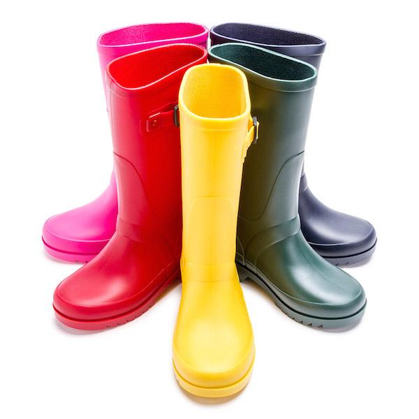 comprar zapatos para niños online