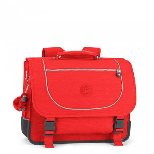Las mejores mochilas para empezar el cole kipling mochilas