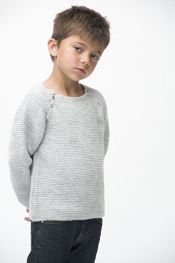sainteclarie fashion for boys 2