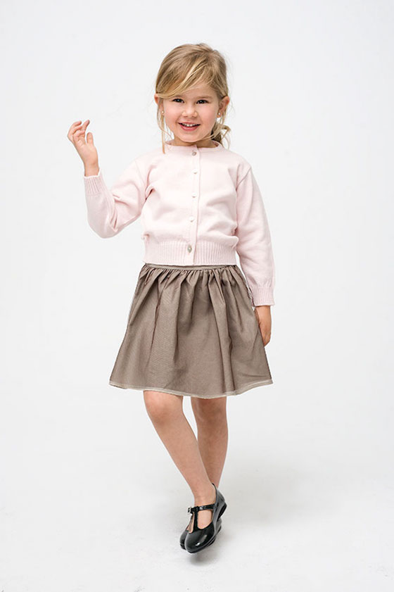 sainteclarie fashion for girls 10