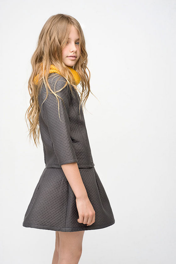 sainteclarie fashion for girls 11