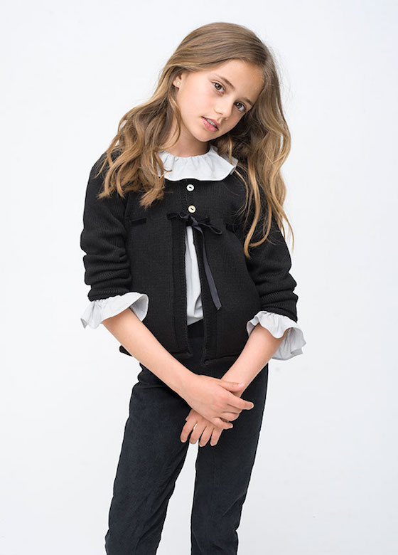 sainteclarie fashion for girls 5