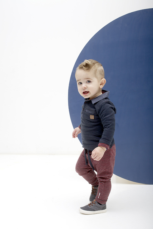 tumblendry moda chicos pequeños 3
