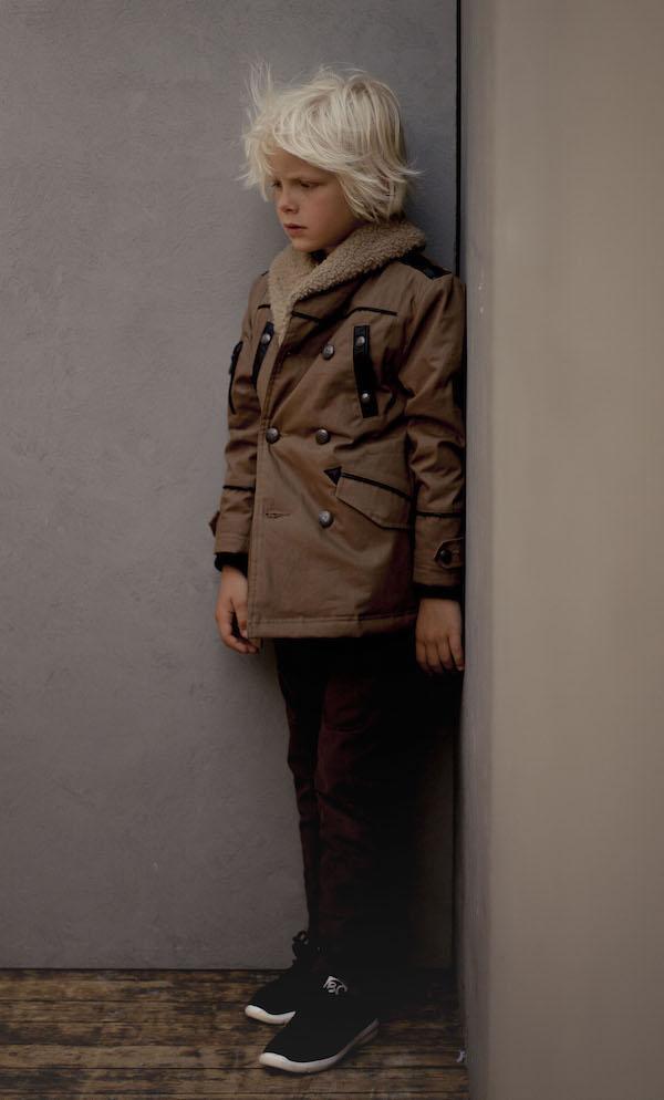 15H-Ambiance-Kid-Premium-00427